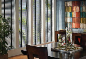 How Much do Hunter Douglas Blinds Cost?