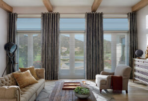 Are Drapes and Curtains the Same Thing? (Answered)